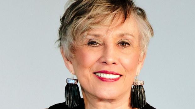 Lideramos President, Juana Bordas, honored with Lifetime Achievement Award